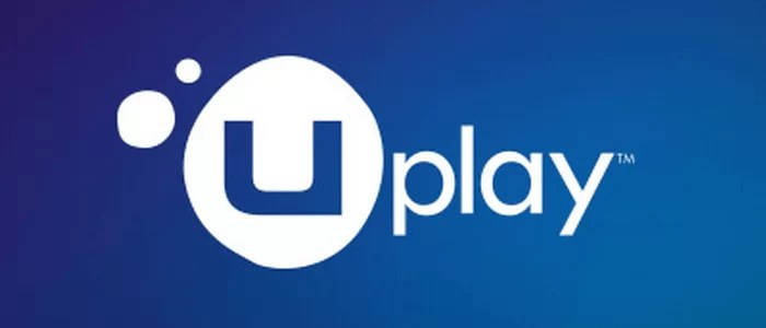 Uplay for Mac Free Download | Mac Tools