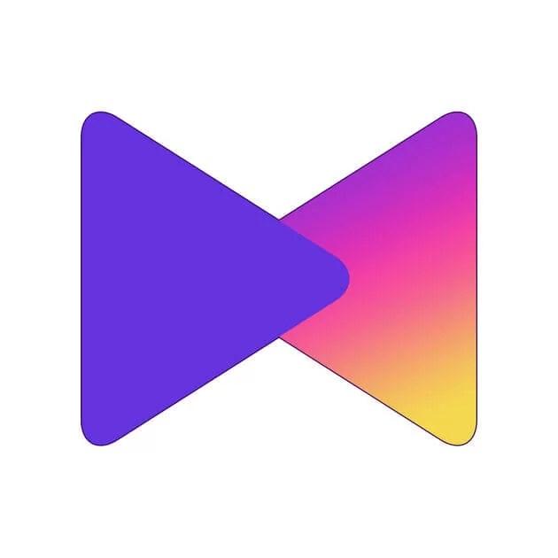 KMPlayer for Mac Free Download | Mac Multimedia
