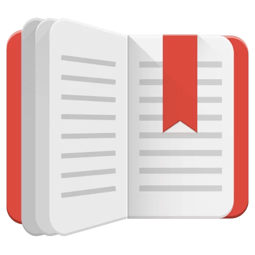 Book Reader for Mac Free Download | Mac Books & References