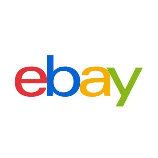 eBay App for Mac Free Download | Mac Shopping