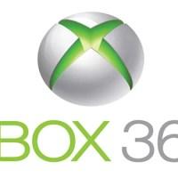 Xbox 360 Emulator for Mac Free Download | Mac Tools