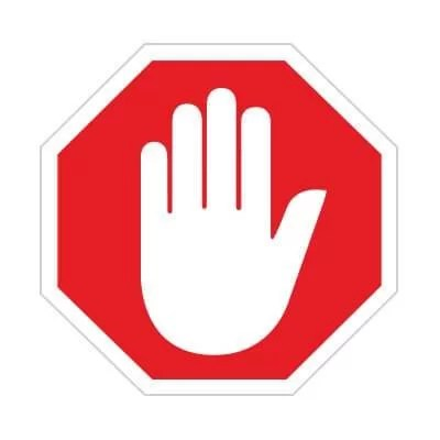 Ad Blocker for Mac Free Download | Mac Communication