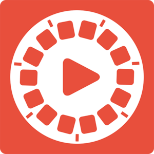 Flipagram for PC Windows XP/7/8/8.1/10 Free Download