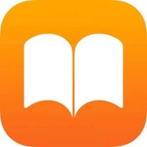 iBooks for Mac Free Download | Mac Books & Reference