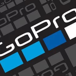 GoPro App for PC