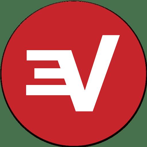 VPN Express for Mac Free Download   Mac Utilities