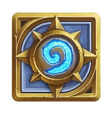 Hearthstone for PC Windows XP/7/8/8.1/10 Free Download