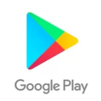 How to Open Play Store App?