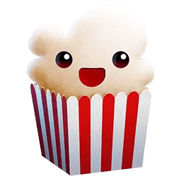 Popcorn Time for PC Windows XP/7/8/8.1/10 Free Download