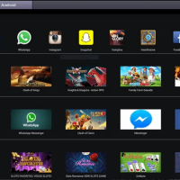 Google Play Store for PC Windows xp/7/8/8.1/10 Free Download