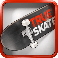 True Skate for PC Windows XP/7/8/8.1/10 Free Download