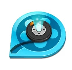 QQ Player for PC Windows XP/7/8/8.1/10 Free Download