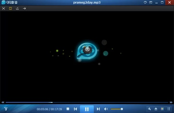 QQ Player for PC