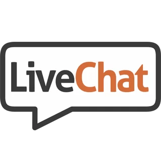 LiveChat for Mac Free Download | Mac Business