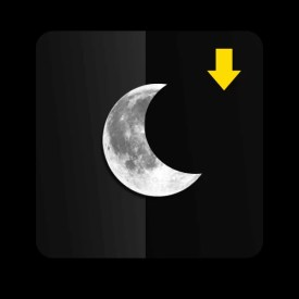 Sleep Timer for Mac
