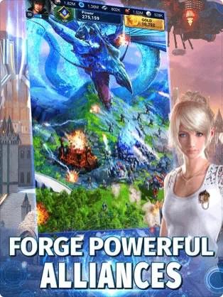 Final Fantasy for Mac