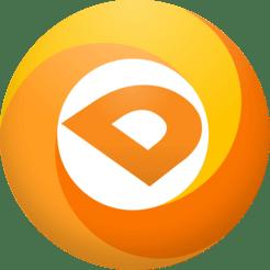 Optimizer for Mac