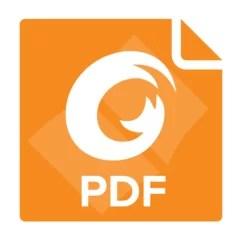 PDF for Mac