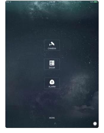 iDMSS for Mac