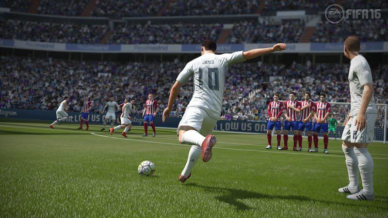 Download fifa for pc