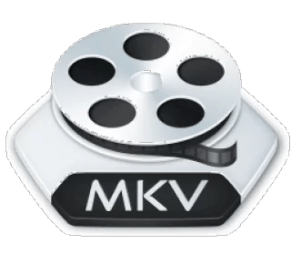 MKV Player for Mac