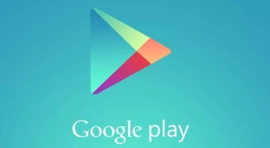 Google Play Store on PC Windows