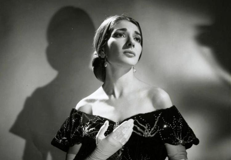 Maria-Callas-LaTraviata-Wikimédia-Commons