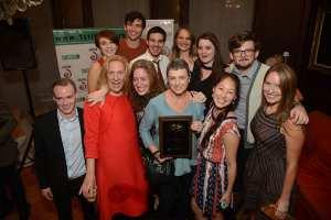 origins_1st-irish_2016-awards-ceremony