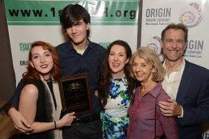 origins_1st-irish_2016-awards-ceremony2