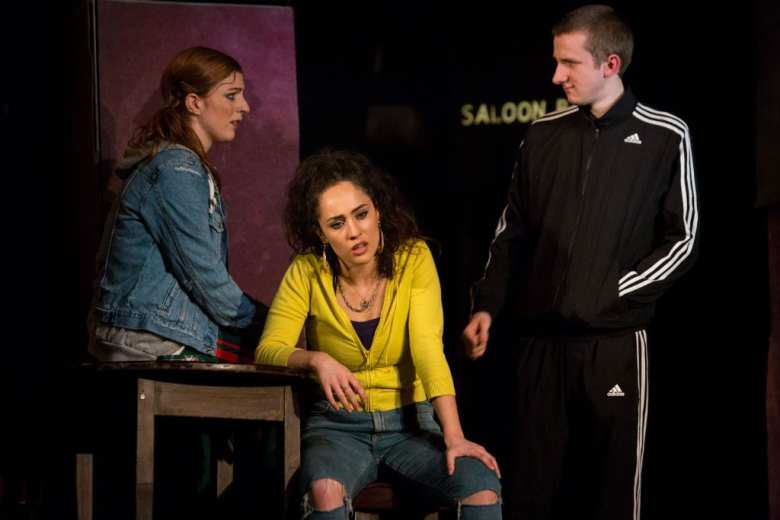 Othello-by-NYT-in-association-with-Frantic-Assembly-at-the-Ambassadors-Theatre-CREDIT-Helen-Murray