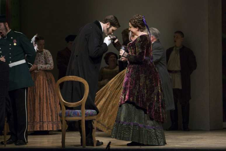 wno eugene onegin.__photo_credit_-_betina_skovbro