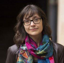 Profile picture of Miriam Perandones