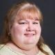 Profile picture of Juliet Martini