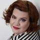 Profile picture of Emma Burnell
