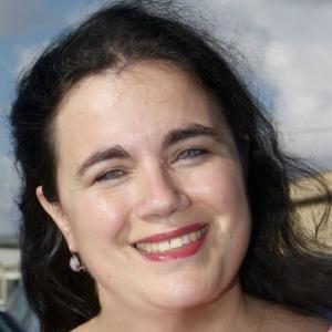 Profile picture of Yael Shuv