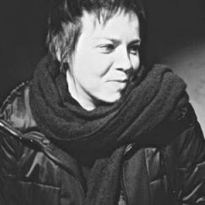 Profile picture of Marta Bryś