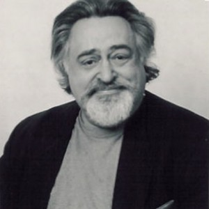 Profile picture of Mel Cooper