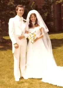 35 years!