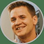 tCubed Co-Founder Chris Sprague Avatar