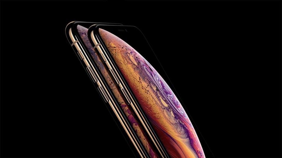 iPhone-Xs-leak-press-photo