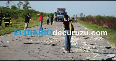 accidente corrientes3
