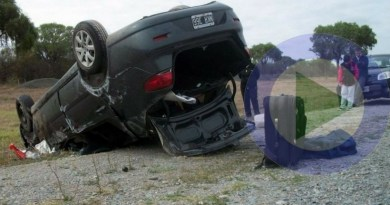 accidentes-de-transito-estadisticas-santa-fe