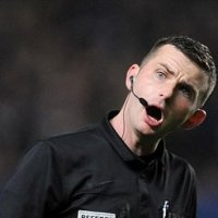 Premier League Referees: March 8