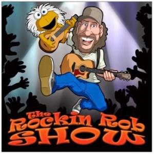 The Rockin Rob Show