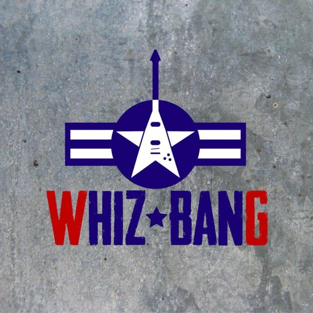 Whiz Bang