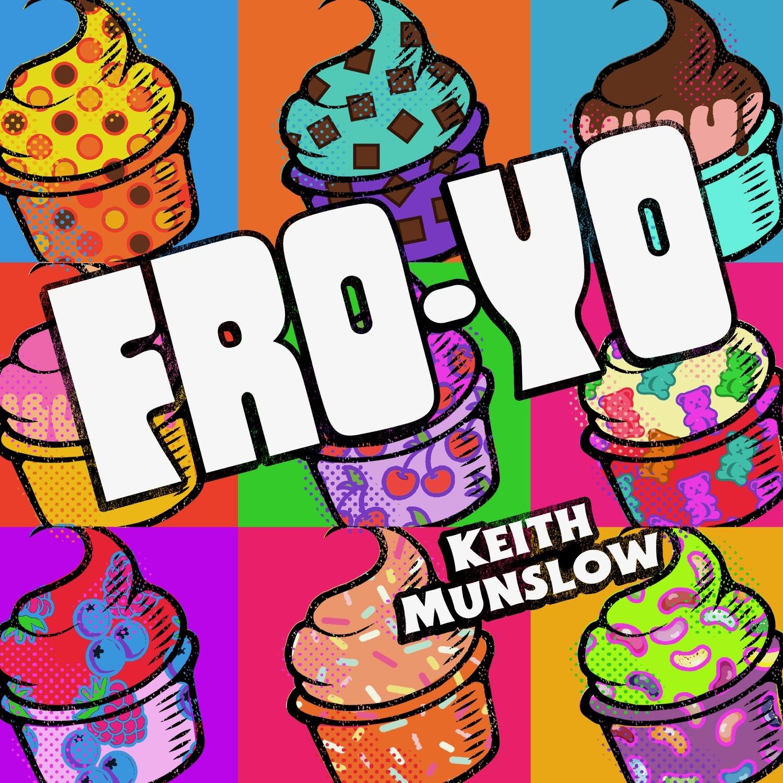 Fro-Yo