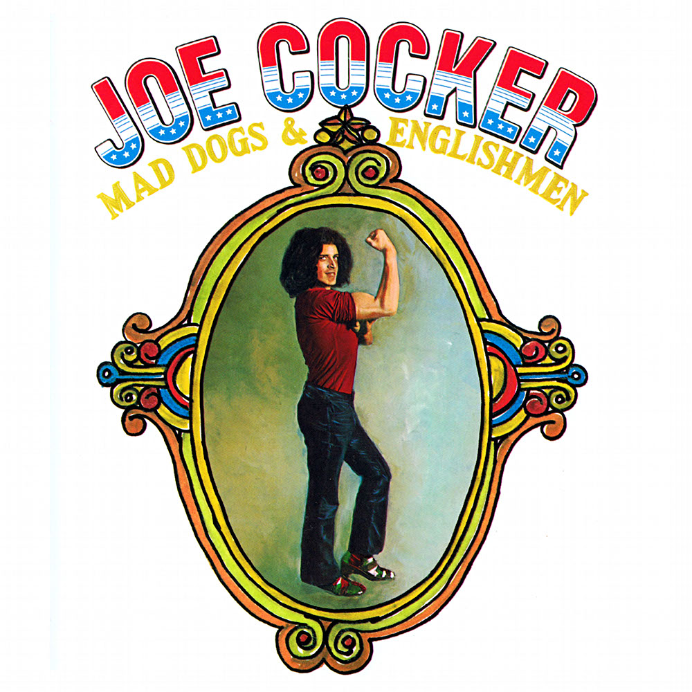 2eea14631ca3 TCT: Joe Cocker (RIP) – Play Too Much