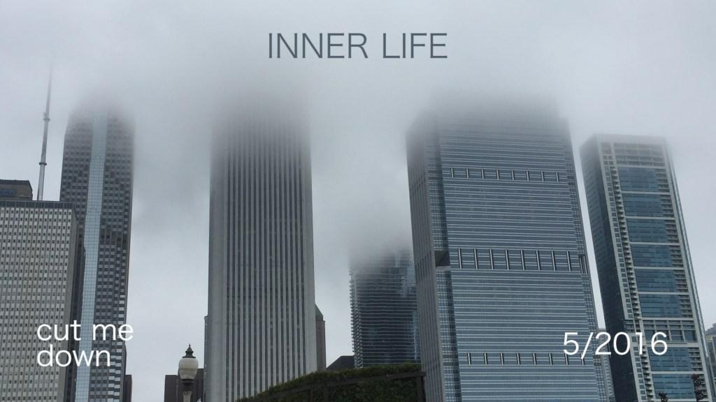 INNERLIFE52016