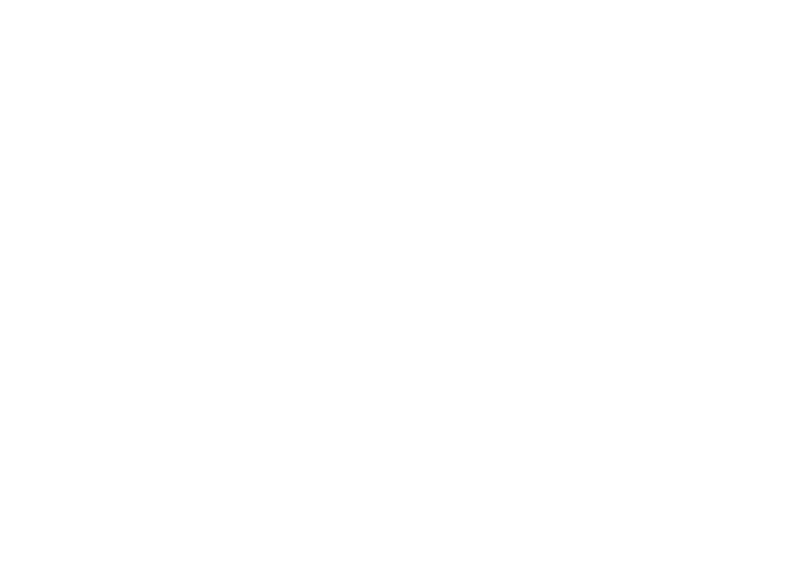 Playtown Museum