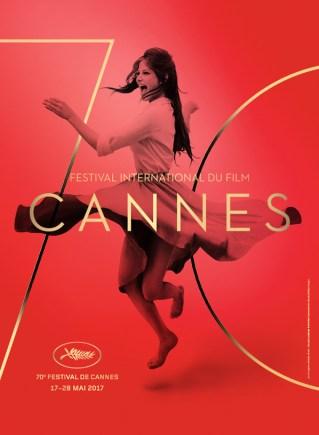Cannes70bigredposterimageSv59901